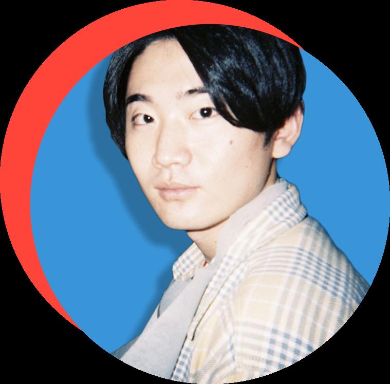 founder-img-fukuoka
