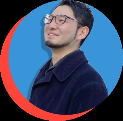 founder-img-shibata
