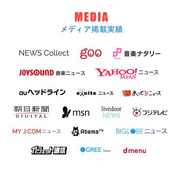 media-sm